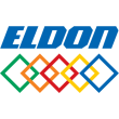 Eldon Products