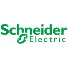 000882031, Schneider Electric