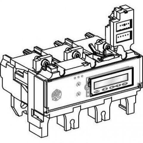 Schneider Electric LV432072