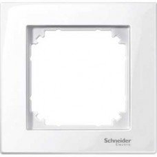 MTN515125, Schneider Electric