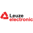 Leuze Products