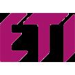 ETI Products