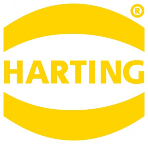 Harting Products