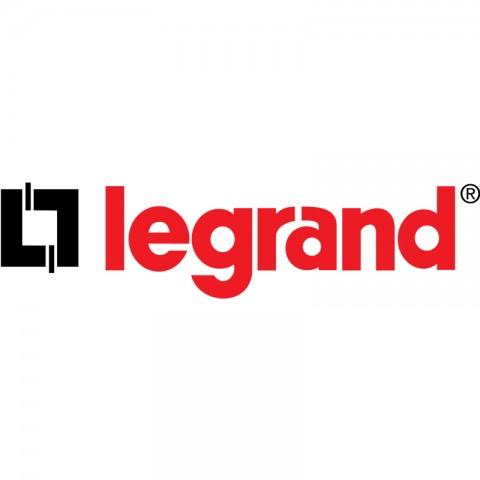 001195, Legrand