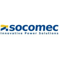 13994006, Socomec