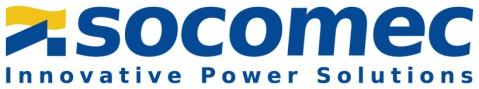 Socomec Products