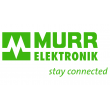 Murrelektronik Products