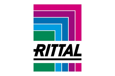 Rittal Products