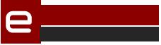 E-Electroshops.com